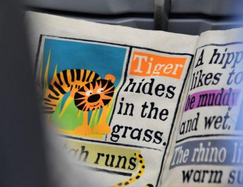 lesen, vorlesen, Kinder, Familie, Blog, Kinderbuchblog, Kinderbücher, Bilderbücher