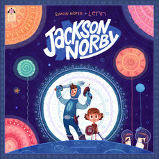 Jackson Norby