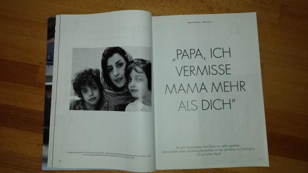 Seite 48/49