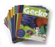 Kinderzeitschrift, Bilderbücher, Bilderbuchzeitschrift