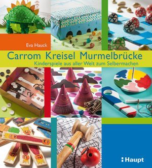 carrom-kreisel-e1462993967582-1