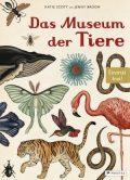 Prestel Verlag