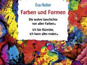 Eva Heller