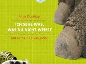 Jorge Doneiger