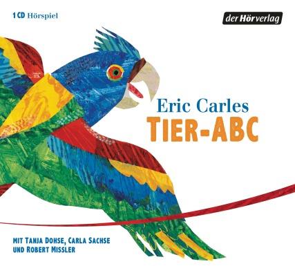 Tier ABC
