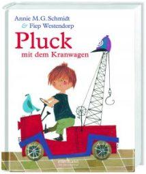 Annie M.G. Schmidt, Fiep Westendorp