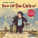 Oliver Scherz