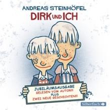Andreas Steinhöfel