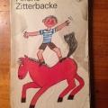 A.Zitterbacke_altes Cover