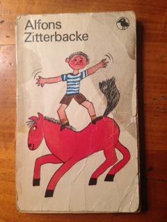 Leiv Leipziger Kinderbuchverlag