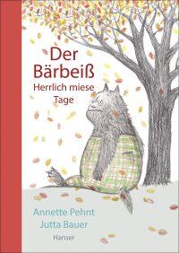 Annette Pehnt, Jutta Bauer