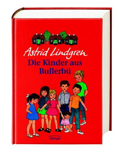 Gabriela Kapinski, Lieblingsbuch, Kinderbuch, vorlesen