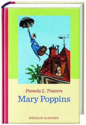 Klassiker der Kinderliteratur