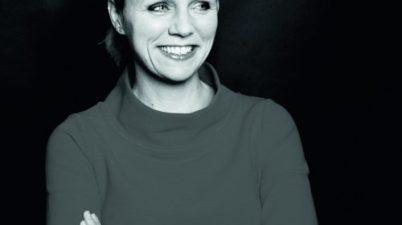Kinderbücher, Interview, Illustratorin, Kinderbuchautorin