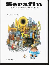 Philippe Fix
