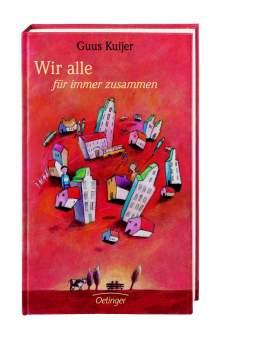 Guus Kuijer