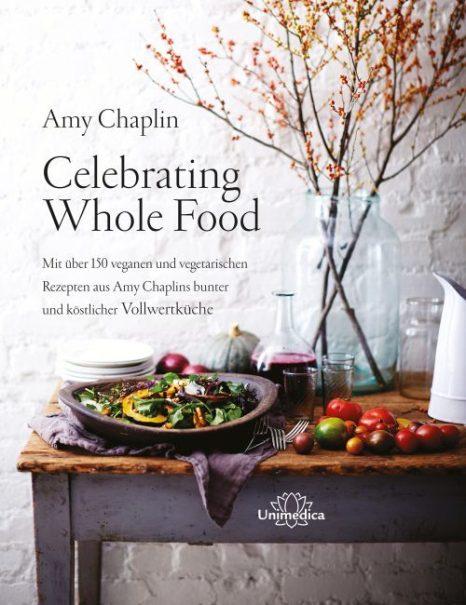 chaplin_celebrating_whole_food_cover-e1474384183379-1