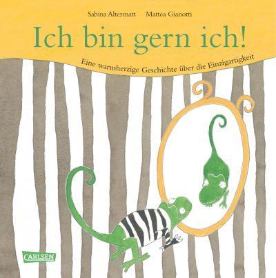 ich-bin-gern-ich-e1472729914513