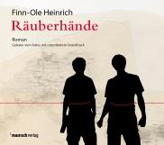 Finn-Ole Heinrich