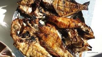 gegrillter-fisch-in-essaouira
