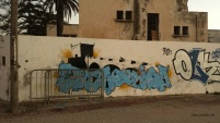graffiti-in-essaouira