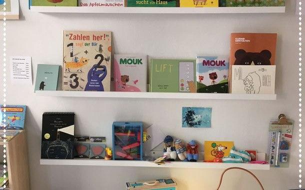Kinderbücher, Geheimtipp, Hamburg, Städtetour mit Kindern