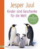 Jesper Juul, Kösel Verlag