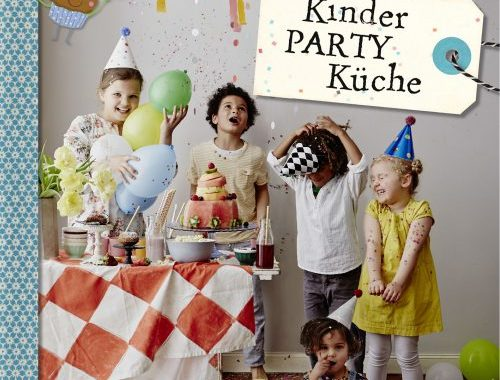 Claudia Seifert, Gesa Sander, Julia Hoersch, Nelly Mager, AT Verlag