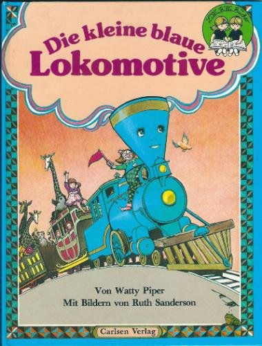 die-kleine-blaue-lokomotive
