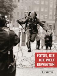 Bildband, Fotoband, Neuerscheinung, Politik, Weltgeschehen