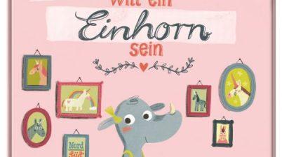 Annette Langen, Anne-Kathrin Behl, Nord Süd Verlag