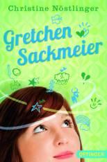 Christine Nöstlinger: Gretchen Sackmeier