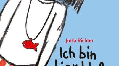 Jutta Richter, Hildegard Müller, Hanser Literaturverlage
