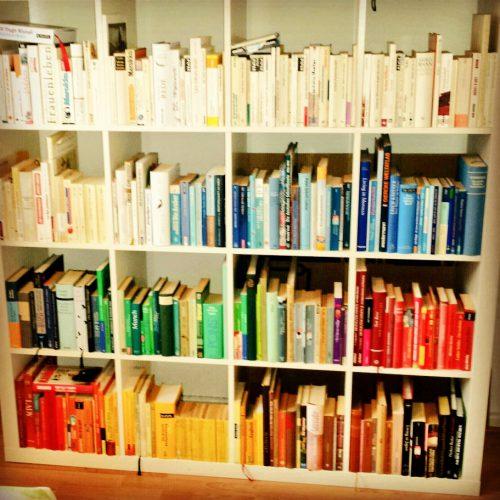 Buchblog, Buchblogger, Literaturblog, Blogazine, Blogging