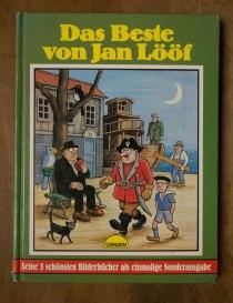 Schrottnickel, Schweden, Klassiker, Kinderbuch