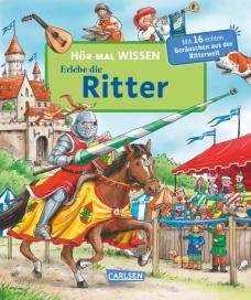 Sachbuch, Wissensbuch, Soundbuch, Kindergartenkind