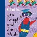 jim-knopf-und-die-wilde-dreizehn