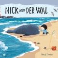 nick-und-der-wal