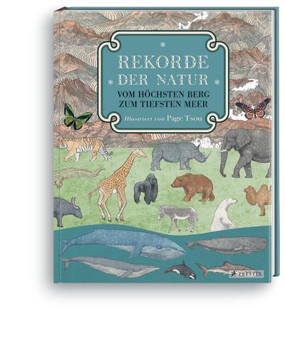 rekorde-der-natur-prestel