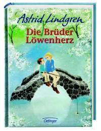 Astrid Lindgren, Kinderbuch, Kinderbücher