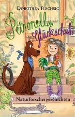 Petronella Glückschuh, Glückschuh Verlag