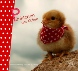 Pünktchen, Glückschuh Verlag