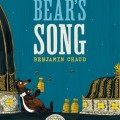 9781452114248_bears-song_large