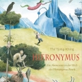 Bilderbuch, Kinderbuch, vorlesen, Jutta Bauer, Buchtipp