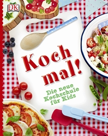 koch-mal-kochschule