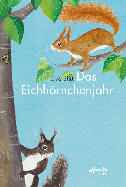 0725_Sixt_Eichhoernchen_Cover_Z.indd
