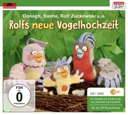 cd2bdvd20cover20rolfs20neue20vogelhochzeit