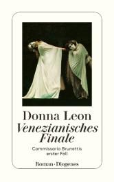 venezianisches-finale-9783257227802