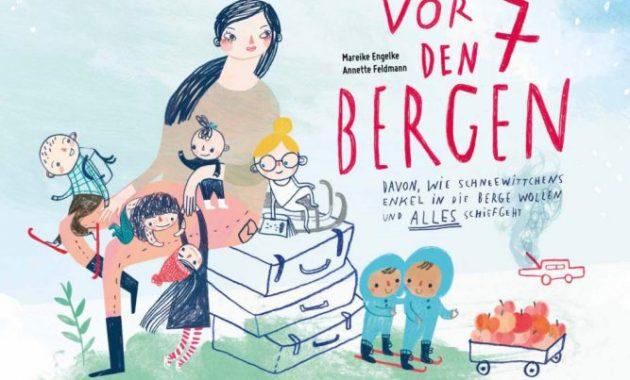 Kunstanstifter Verlag, Mareike Engelke, Annette Feldmann