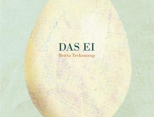 Prestel Verlag, Bilderbuch, Sachbilderbuch, Ostern